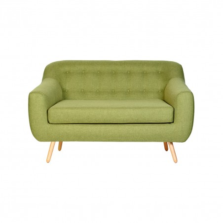 RITCHIE SOFA